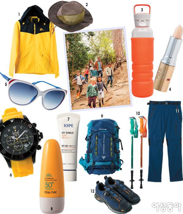 Outdoor Items 42