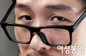 '찌질의 역사'와 '냉장고를 부탁해' 사이 만화가 김풍