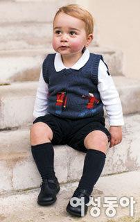 태어나 보니 공주! Royal Baby