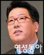 """재벌 오너들 특명 """"반드시 따내라"""""""
