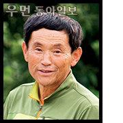 """원빈 · 이나영 결혼 비하인드~ 정선에서 기자와 만난 원빈 아버지가 들려준 혼사 이야기! """"막내 며느리, 우리 아들만큼 유명하죠"""""""