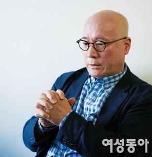 국회의원 출신 역술가 이철용 소설 같은 인생&명사들의 운세