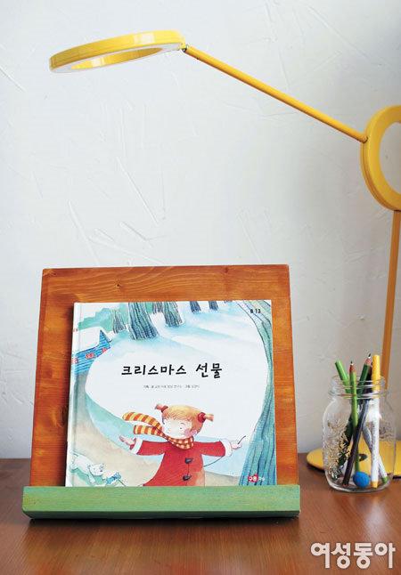 창의력 쑥쑥 아이 방 DIY