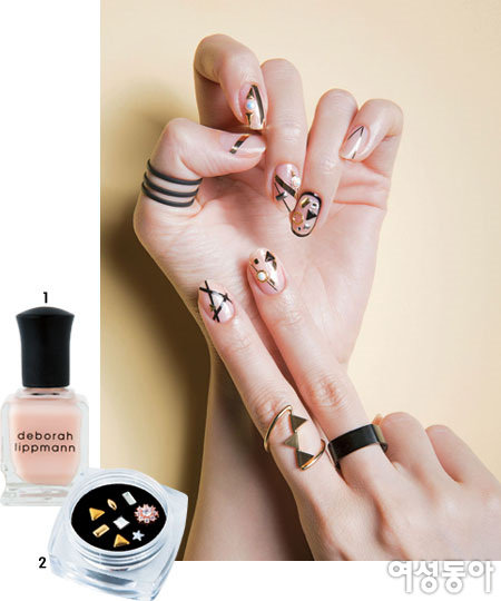 Nail Trend 4