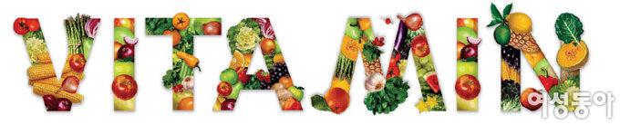 체력 떨어지는 여름철, 면역력은 비상! 비타민 C와 함께 건강한 여름나기
