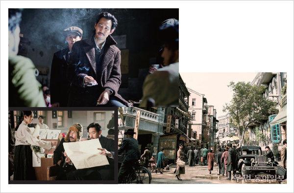 '암살' 최동훈 감독은 어떻게 흥행 마술사가 됐을까?