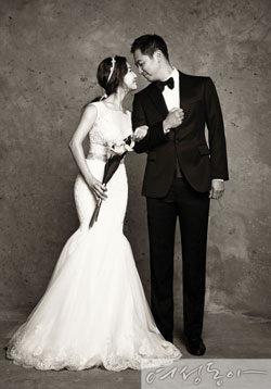 '낭만가객' 자두 Love&Wedding