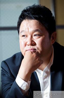 이혼, 하지만 끝나지 않은 김구라 가족 이야기