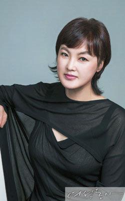 리페라로 만드는 탄력 페이스 라인 김혜경 교수