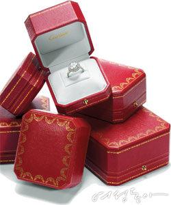 이혼할 때 돌려받을 수 있는 '예단비 유효 기간'은?