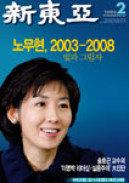 2008 02