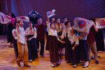 '위안부 뮤지컬' 3년만에 뉴욕서 재공연