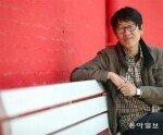 """연출가 박근형 """"한국판 '페스트'… 관객이 공감할 얘기 들려주고 싶었죠"""""""
