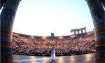 유럽 최고 '야외 오페라' 열리는 프랑스로 go!