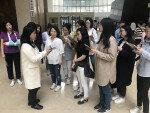 한국여행업협회, 궁·박물관 중국어 전담안내사 교육