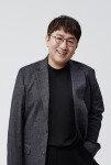 [연예뉴스 HOT5] 방시혁 대표 '파워 플레이어스' 선정