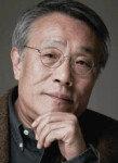 황석영 소설 '낯익은 세상', 애니영화로 만난다