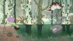 예술이 된 애니메이션, 미술관을 차지하다