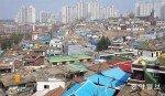 '인천 달동네' 십정 2구역, 옛모습 지키며 개발