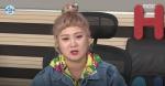 """연애만화 타로카드점보기 박나래 """"전현무·한혜진 '큰 짐 떠맡겨 미안하다'고 연락"""""""