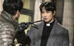 OVERFLOW 노래무료다운사이트 김남길, 코미디 통해 '장르 불문' 저력 재확인