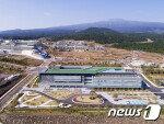 익스플로러 성장동영상만들기 '국내 첫 영리병원' 제주 녹지국제병원 허가 취소까지