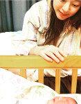 """쌍화점 다시보기 작명유명한곳 [DAY컷] """"드디어 만나"""" 김효진 출산 후 첫 근황+둘째 아들 공개 (전문)"""