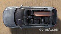 폴크스바겐, '티구안 올스페이스' 출시… 가격 4760만원