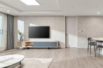 대림산업, 가변형 벽식 구조 특허등록