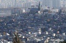 정부에 저항했으나…줄줄이 백기든 서울 재개발·재건축
