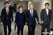 강남·마용성 전역 '분양가상한제'…노원 등 재개발사업 '철퇴'
