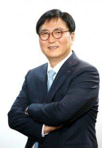 대림산업, '한남3구역' 재입찰 기술력으로 승부… 불법수주 근절 앞장
