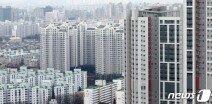 [2·20대책]수원 10억 아파트 사려면 현금 1억2000만원 더 필요하다