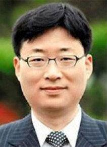 '영끌 빚투'에 빠진 청년 위한 정책 필요하다[동아광장/하준경]