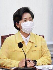 '금수저' 미성년자' 6990명 3년간 임대소득 1434억원