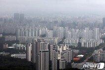 서울 주택 갭투자 3명 중 1명은 2030세대…30대 '최다'