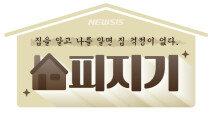 """""""아는 만큼 챙긴다""""…부동산 연말정산 '꿀팁' 3가지"""