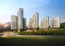 재평가 받는 양주신도시,  '힐스테이트 양주 센트럴포레' 주택조합사업도 관심 ↑