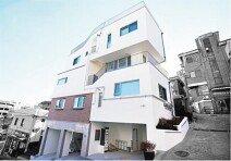 SH 빈집 사서 만든 임대주택, 4곳중 1곳 빈집