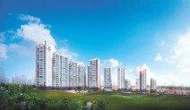 교육-친환경-교통 삼박자 갖춘 아파트