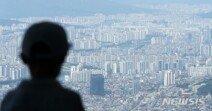 서울 아파트값 일주일새 0.19% 껑충…왜 자꾸 오르나?