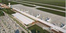현대건설, 페루 친체로 신국제공항 본공사 수주