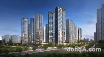 '서대구역 센텀 화성파크드림' 청약 일정 돌입… 3일 1순위 접수