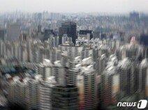 2030 서울 중저가 아파트 찾기 '혈안'…패닉바잉 재점화 조짐