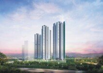 청라 생활권 누리는 인천 서북부 새중심