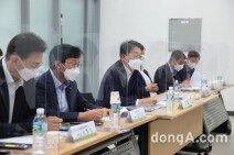 LH, 서울권역 주택공급 촉진 대책회의 개최