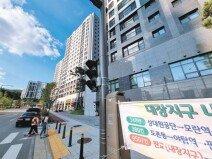 [단독]민간업체 7곳중 화천대유만 시행 자격… 분양수익 독식 구조