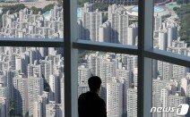 '월세 시대' 가속화…임대차법 이후 준전세 거래 비중 1.5배 증가