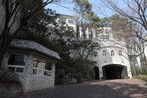 빌딩보다 비싼 공동주택…서초 트라움하우스5차 185억원에 거래