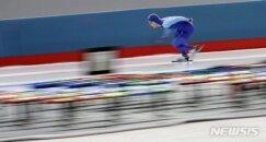 일본, 코로나로 4대륙 스피드스케이팅 대회 개최 포기